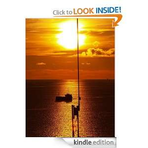 12 Week High Energy Life Plan) Kathy Berman  Kindle Store
