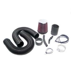 K&N 57 0192 57i High Performance International Intake Kit