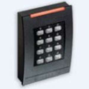 G3.0. ICLASS RK40 READ ONLY SMART CARD KEYPAD READER Electronics