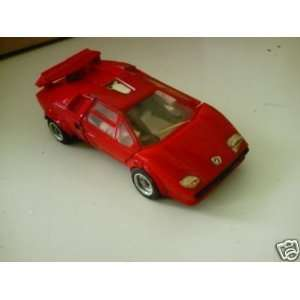 Transformer Generation 1 Original Toy collectable: SIDESWIPE