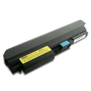 6 Cells IBM Lenovo ThinkPad Z60t Laptop Notebook Battery