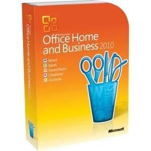 /64 bit   Complete Product. SPANISH OFFICE HOME & BUSINESS 2010 32BIT