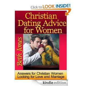 danli christian girl personals While friendship and dating relationships are exciting for christian teens, they also come with issues having christian guidance is essential.