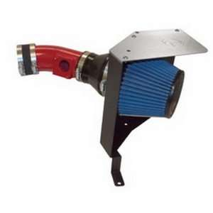 aFe 51 10802 Stage 2 Air Intake System Automotive