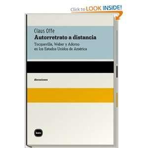 Adorno En Los Estados Unidos De America (Spanish Edition