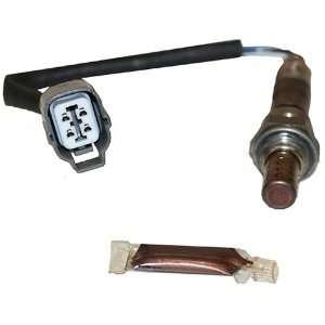 Beck Arnley 156 4059 Oxygen Sensor Automotive