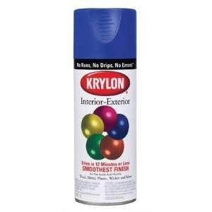 /Exterior Decorator Spray Paint 51501 [Set of 6]