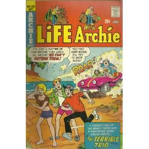 Life With Archie #150 (Comic) Books