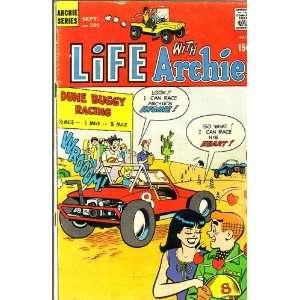 Archie, #101 (Comic Book, 1970) (Archie Series) Archie Comics Books