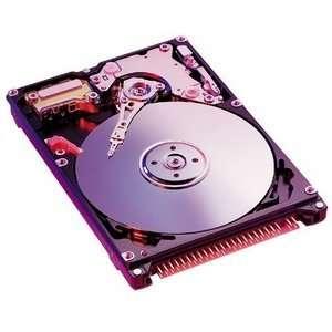 5400 RPM 8MB 2.5IN EIDEHD. IDE Ultra ATA/100 (ATA 6)   5400 rpm   8 MB