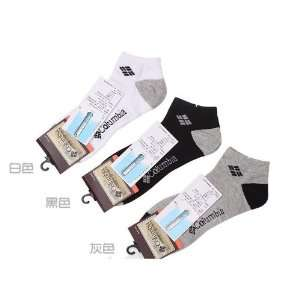 y94 professional yoga socks casual cotton socks special