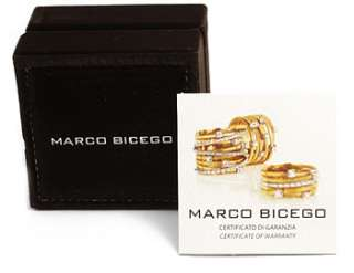 Marco Bicego  Jaipur  Yellow Gold Necklace CB1485