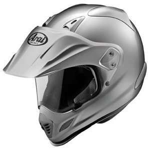Arai XD3 Motard Full Face Motorcycle Riding Race Helmet