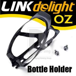 bottle holder cage db902 for bicycle au $ 18 99