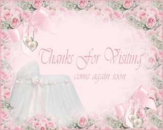 BABY GIRL PERSONALIZED CHRISTENING BAPTISM POEM PRAYER