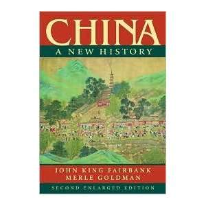 China Publisher: Belknap Press of Harvard University Press