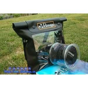 dslr camera waterproof dry case bag wp10 black wp10 1