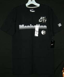 "Low ""5 Borough"" Pack Manhattan New York City NYC T shirt M"