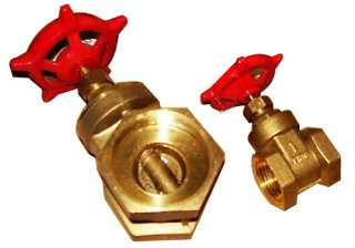For use with heat pumps, geothermal ground loop systems & Pump