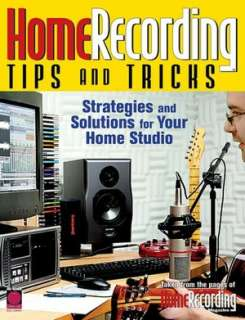 Studio by Cherry Lane Music, Cherry Lane Music Company  Paperback
