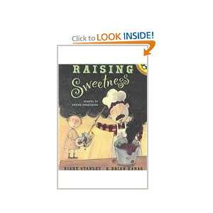 Oak Readalong) (9781591124948): Diane Stanley, G. Brian Karas: Books