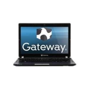elweb gateways.