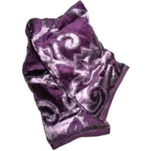 Relaxation Wrap   Aromatherapy Hot/ Cold Therapeutic Wrap
