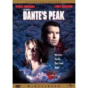 Grant Heslov)(Elizabeth Hoffman)(Jamie Renee Smith):  Home