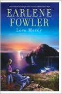 BARNES & NOBLE  Love Mercy by Earlene Fowler, Penguin Group (USA