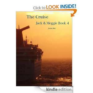 Start reading The Cruise on your Kindle in under a minute . Dont