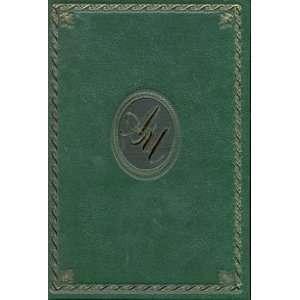 Zhizn prekrasna (9785782701192): A. P. Chekhov: Books