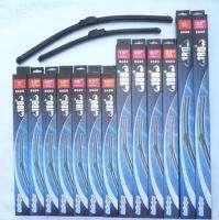 Wiper Blade 12 13 14 15 16 17 18 19 20 21 22 23 24 26