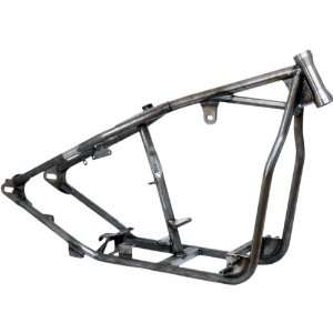 NYC CHOPPERS FRAME WISHBONE RIGID NYC WB 28 180