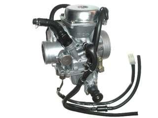 Honda TRX350FM Rancher 2004 2005 2006 Carb/Carburetor