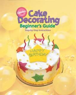 Cake Decorating Idea Books : blacksmith ideas for beginners on PopScreen