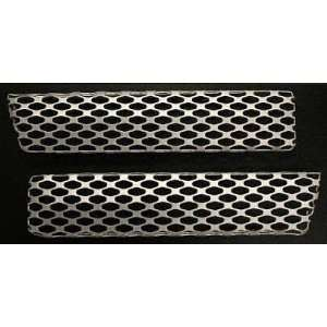 98 04 CHEVY CHEVROLET S10 PICKUP s 10 FRONT LOWER VALANCE TRUCK