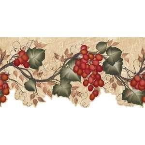 DONNA DEWBERRY KITCHEN, BATH, & BEDROOM Wallpaper  240B63993 Wallpaper