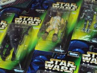 Star Wars Figures, Pins, legos, puzzles and huge lot (PRICE REDUCED