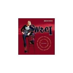 Sweet Featuring Brian Connolly (Dolby Surround): Sweet: Music