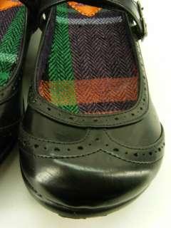 womens shoes vegan mary janes black Rocket Dog sz 6 M
