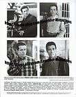 LOWRIDER MAGAZINE AMERICAN ME CHICANO FILM 8X10 EDWARD JAMES OLMOS