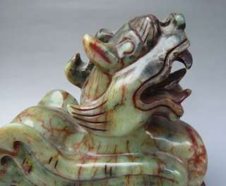mm gram usd 7 5 190 10 6 270 3970 0 materials nephrite jade carved