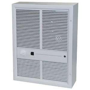 Electric Wall Heater, 2000 Watt