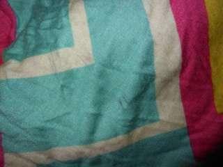 Bags Los Angeles Anthropologie Color Block Convertible Mini Halter