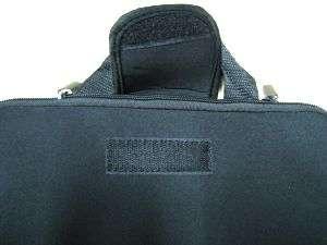 Black Netbook Case Bag for Lenovo S10 2 S10 S10e S9e S10 3 IdeaPad