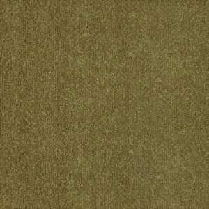Milliken Legato Fuse Texture Deep Olive Carpet Tiles