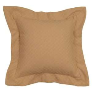 Mystic Valley Traders Tuckers Point 14 Inch Pillow