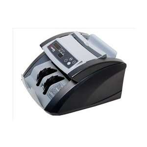 UV/MG Money Counter with Counterfeit Bill Detection: Everything Else