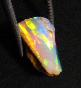 rough opal stone mined at Coober Pedy Opal fields, in our own mines