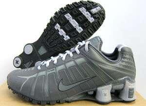 sale retailer 180b1 fddaf Mens Nike Roshe Run Tie Dye Buy Online